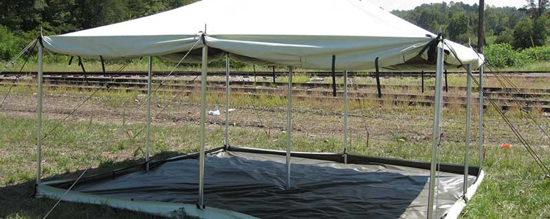 Multi-Purpose Shelters