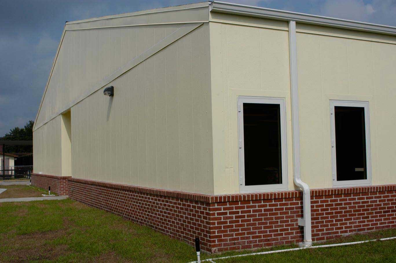 100 Structural Insulated Panels Homes Structural